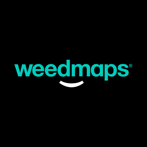https://weedmaps.com/brands/sienna-cbd