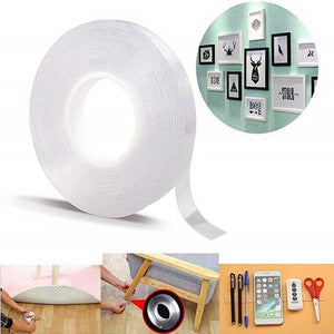 Buy 2 FREE SHIPPING! - Nano-adhesive Grip Tape