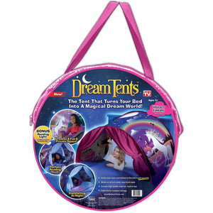 Magical Dream Tent s- Buy 2 Get Free Shipping