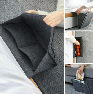 Bedside Organizer【BUY 2 FREE SHIPPING】