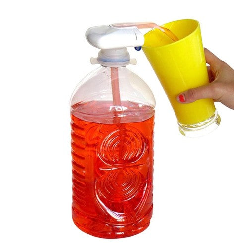 MAGIC ELECTRIC AUTOMATIC TAP WATER DRINK BEVERAGE DISPENSER - BUY 3 GET FREE SHIPPING!!