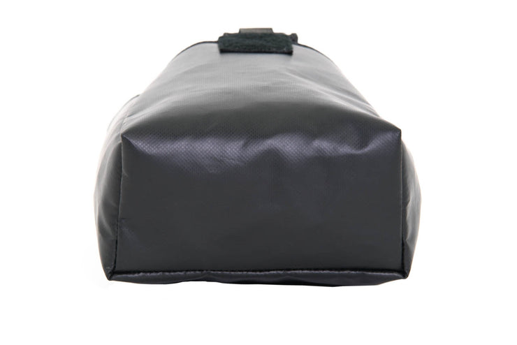 Roll-up Dump Pouch  - Blue Ridge Overland Gear