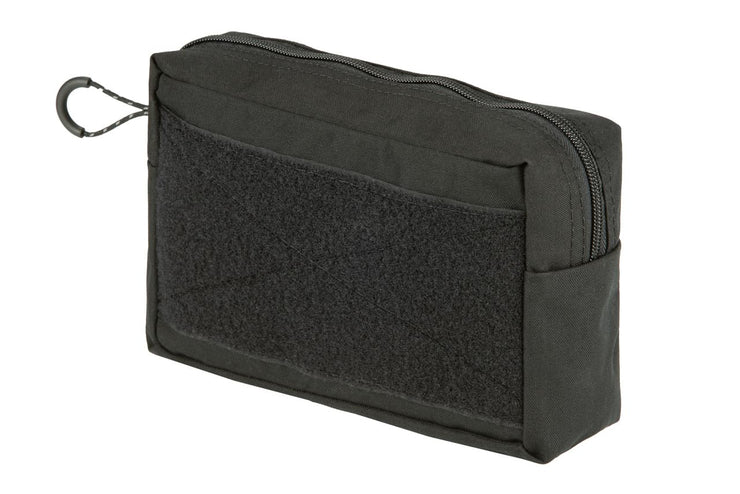 Medium GP Pouch | Velcro Front - 5 x 8 x 3""