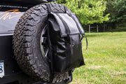 Tire Storage Bag Default Title - Blue Ridge Overland Gear