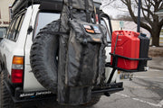Tire Storage Bag  - Blue Ridge Overland Gear