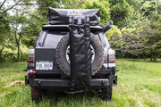 MAXTRAX Transport Bag  - Blue Ridge Overland Gear