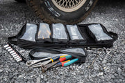 Tool Bag  - Blue Ridge Overland Gear
