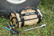 Tool Pouch Roll Default Title - Blue Ridge Overland Gear