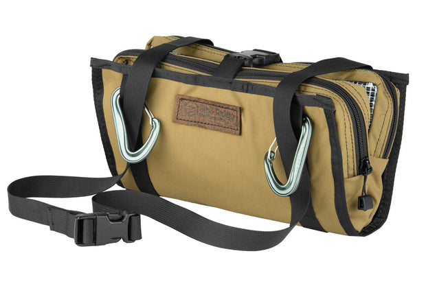 Tool Pouch Sling  - Blue Ridge Overland Gear