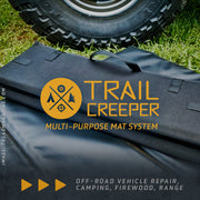 Trail Creeper Multi-Purpose Mat