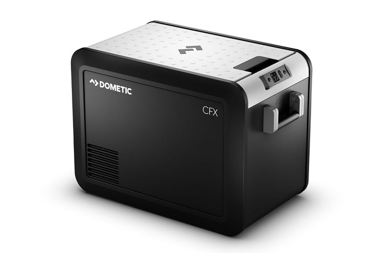 Dometic CFX3 45 Powered Cooler (46L) - 2020 Model