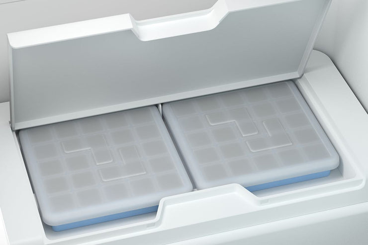 Dometic CFX3 55im Powered Cooler w/Rapid Freeze Ice Tray (53L) - 2020 Model