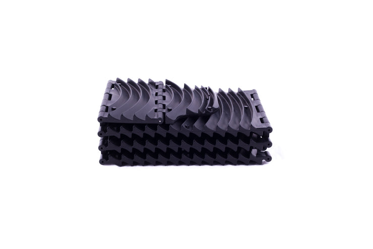 Go Treads Traction Mat  - Blue Ridge Overland Gear