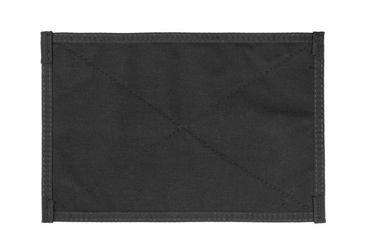 "Pouch Mounting Panel 8x12"" - Mount Pouches Anywhere"