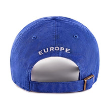Load image into Gallery viewer, TEAM EUROPE 2019 CAP