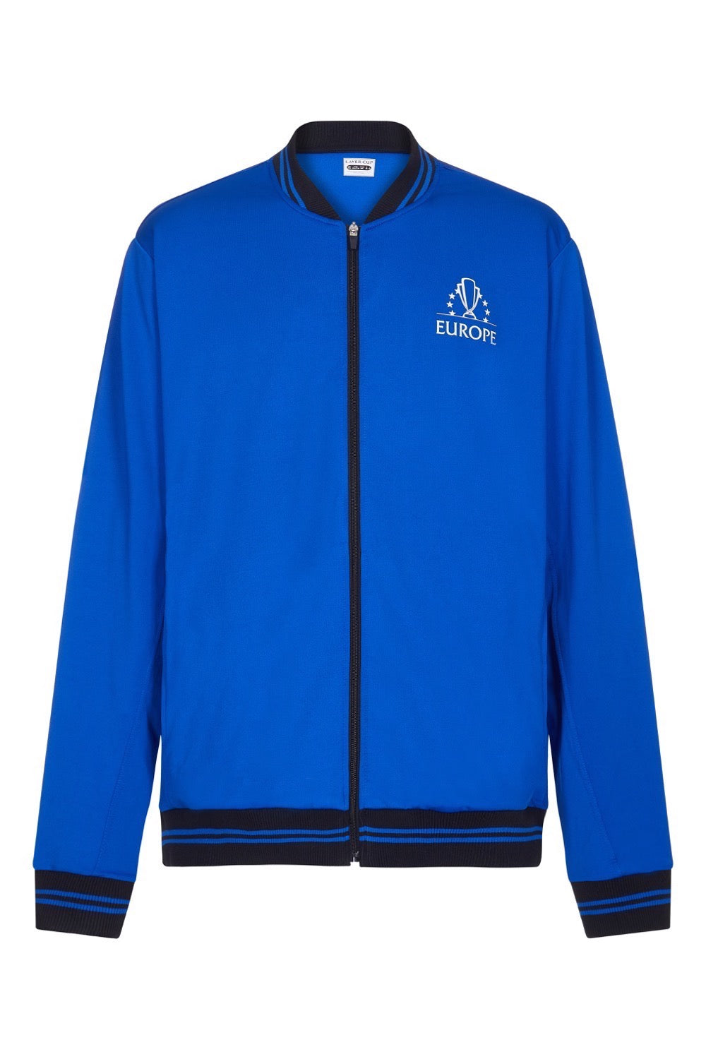 TEAM EUROPE OFFICIAL PLAYER JACKET 2018