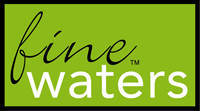 Fine Waters of the World Member