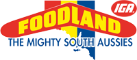 Foodland supermarkets South Australia