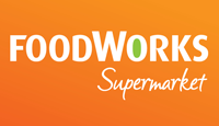 foodworks supermarkets