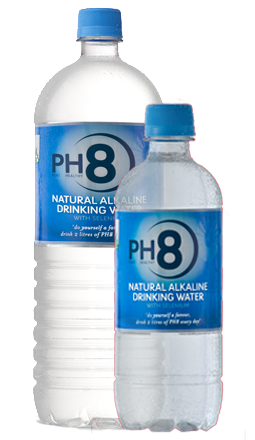 High Alkaline Water Australia