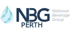 National Beverage Group Perth are the Western Australian distributors for PH8 Natural Alkaline Water