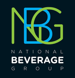 National Beverage Group