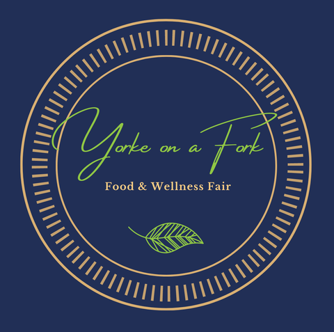 Yorke Peninsula Council Food and Wellness Events