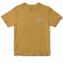 Sand Original Von Dutch Tee M241
