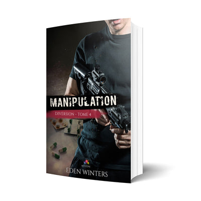 Manipulation - Les éditions Bookmark