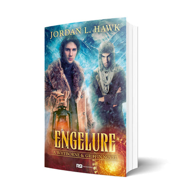 Engelure - Les éditions Bookmark