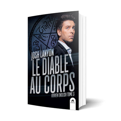 Essential - Le diable au corps - Les éditions Bookmark