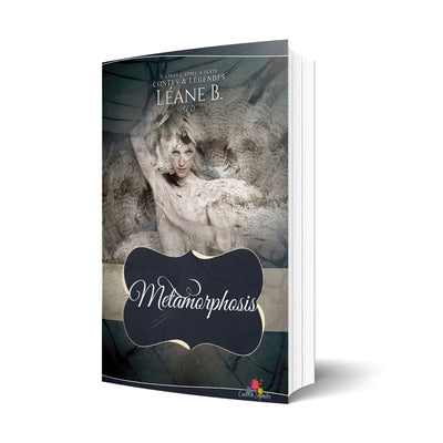 Metamorphosis - Les éditions Bookmark