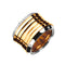 RING Vitality Rose Gold Oreage -057