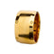 RING YELLOW GOLD LCD-3200