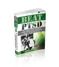 Beat PTSD Book