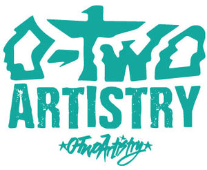 O-Two Artistry