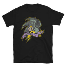 Load image into Gallery viewer, Fly or Die: Bird of War--tee