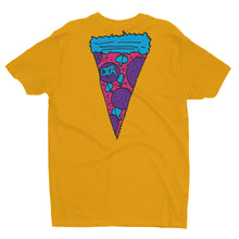 Load image into Gallery viewer, Pizzza: Short Sleeve T-shirt