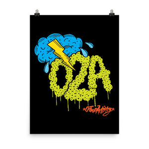 02A--Poster