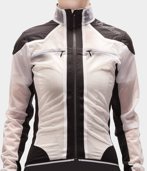 Essentiel Jacket Women