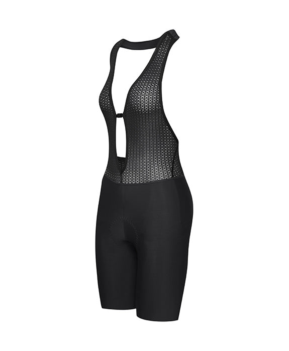 Cafe du Cycliste Sophie Women Bibs