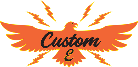 Custom73 is now Custom-Ebike.com