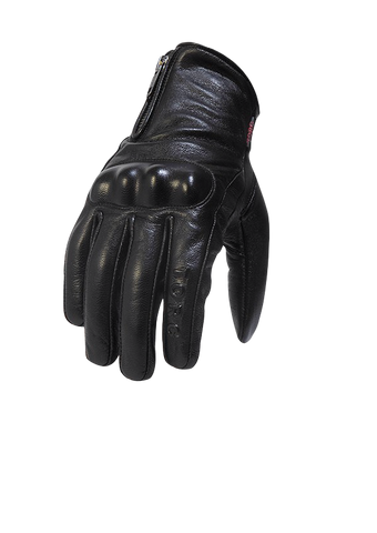 Beverly Hills Glove (Women's)