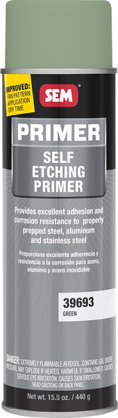 Frame Builder's Metal Primer - 400ml IN STOCK