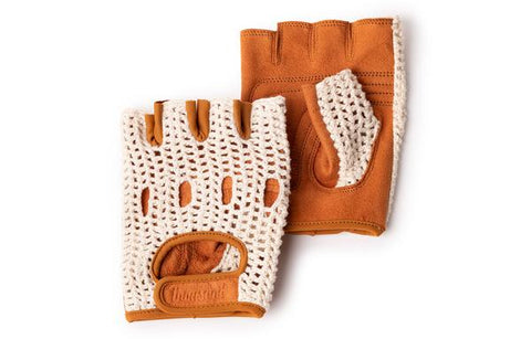 Little 5 Bike Gloves