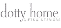 dotty home gifts and interiors