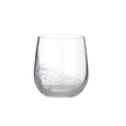 Bubble Glass Tumbler - Set of 2