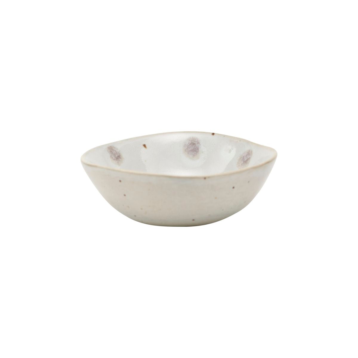 Dots Small Bowl