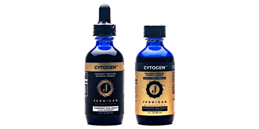 Cytogen Dynamic Duo