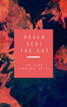 Heal & Seal the Gut E-Book